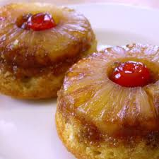424 best pineapple upside down cake images on pinterest desserts