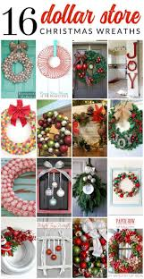 1353 best christmas ideas crafts and decorations images on
