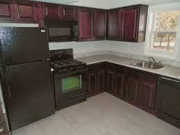 home design center howell nj 131 w 2nd st for rent howell nj trulia