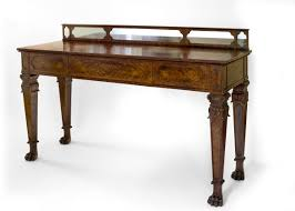 john richard table ls classical excellence in boston the furniture of isaac vose 1789