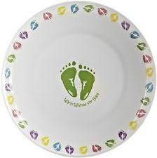 autograph plate wilton 1003 1020 baby autograph plate kit ebay