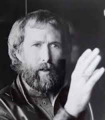 jim henson discography at discogs