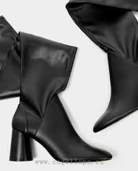 zara womens boots sale zara style special sales high quality shopping to