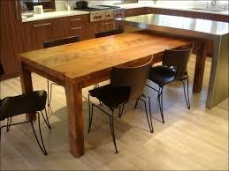 kitchen island extensions kitchen kitchen island dining table combo 8 kitchen island