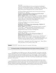 resume in pdf resume as pdf