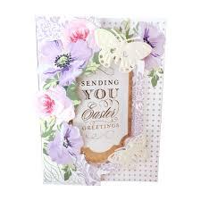 Anna Griffin Card Making - 153 best anna griffin fantastic flip cards images on pinterest