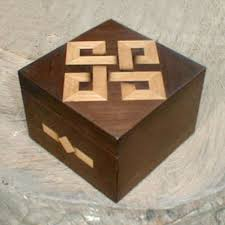 where can i buy a gift box decorative wooden boxes wood decorative box buy wooden gift box