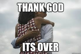 Thank God Meme - thank god it was a short bus thank god quickmeme