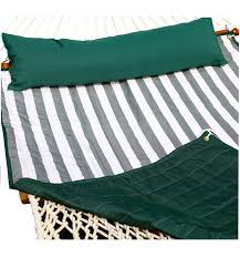 best camping hammocks pillows pads storage bags outdoor patio