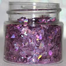 mylar shred jabberwocky museum glitter pot chunky glitter