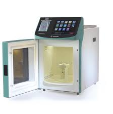 molecular pathology laboratory equipment fimm