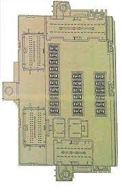 help no power mirrors radio fuse location archive ram