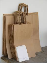 best 25 kraft packaging ideas on pinterest box design packing