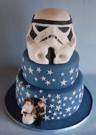 a vs evil wars dessert top 20 wars wedding cakes from a galaxy far far away