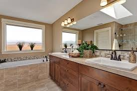Master Bath Picture Gallery Master Bathrooms Photo Gallery Home Builders Vancouver Wa