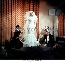 jayne mansfield wedding dress jayne mansfield stock photos jayne mansfield stock