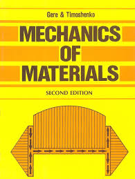 mechanics of materials 8th edition james m gere popular mechanic