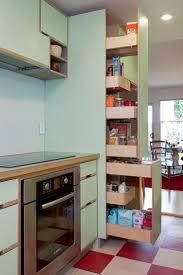 17 best images about creative kitchen storage on pinterest