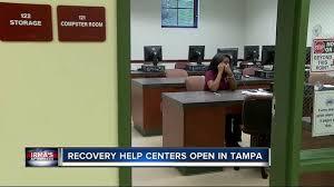 fema help desk phone number hurricane irma how to register for fema disaster assistance