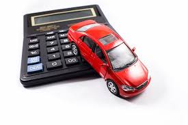 Car Insurance Estimates By Model by Car Insurance Calculator Cheap Ontario Auto Insurance Quotes