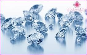 60 ans de mariage noces de jubilé 60 ans de mariage noces de diamant