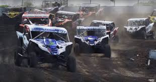 torc chicago slam pro utv race utv videos