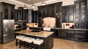 Kitchen Cabinets St Charles Mo Kitchen Remodel Kitchen And Bathroom Cabinets St Louis