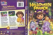 parade dvd the explorer doras parade dvd 2011 ebay