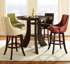 bar stools wooden bar stool and table set stools commercial vs