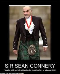 Sean Connery Memes - funny sean connery pictures 11
