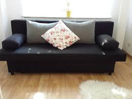 apartment z u0026m central dusseldorf flat germany booking com