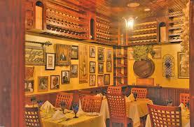 small italian restaurant enjoy ippolito s italian restaurant for