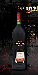 martini rosso vermouth sweet vermouth martini rosso u2014 with coke