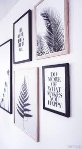 Neue Wohnzimmerm El Die Besten 25 Bilder Wohnzimmer Ideen Auf Pinterest