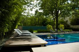 beautiful and relaxing backyard pool design ideas with irregularly
