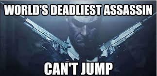 Funny Meme Games - memes seanman gaming