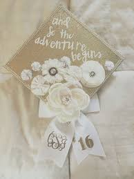 best 25 graduation decorations ideas on pinterest boy wedding