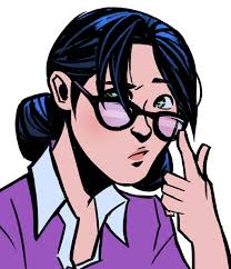 miss pauling by ex m on deviantart