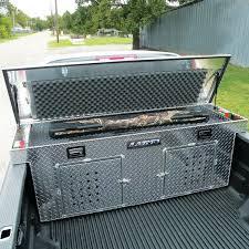 Truck Bed Dog Kennel Lund Inc Cross Bed Dog Box U0026 Reviews Wayfair