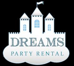 party rentals fort lauderdale dreams party rental one stop party needs in fort lauderdale florida