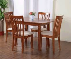 Kitchen Table Swivel Chairs by 46 Best Kitchen And Dining Room Table Sets Breakfast Sets