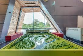 Panorama Bad Frankenhausen Virtueller Rundgang Für Ausstellungen Fotograf Google Street View