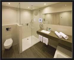 badezimmer vorschlã ge badezimmer vorschlage bananaleaks co