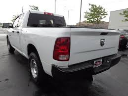 dodge trucks used 2011 used dodge ram 1500 at autosource motors inc serving