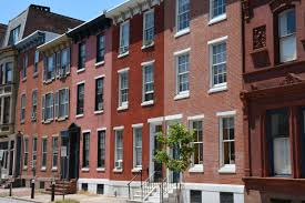 why buying a house in philly makes more sense than renting