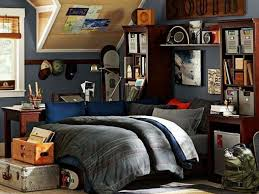 Teen Boys Bedroom Ideas by Bedroom Ideas Fabulous Cool Teenage Boys Sports Bedroom Ideas