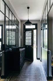 chambre style industriel deco chambre industrielle avec tourdissant chambre style