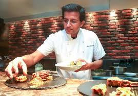 cuisine chef 12903744 10154033611684738 757714059 o1 jpg