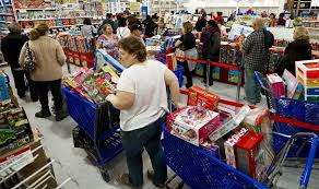 can we black friday online target black friday v cyber monday the rising phoenix