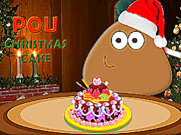 jeux de cuisine de de noel gratuit jeux de cuisine gateaux de noel gratuit gâteaux de vacances